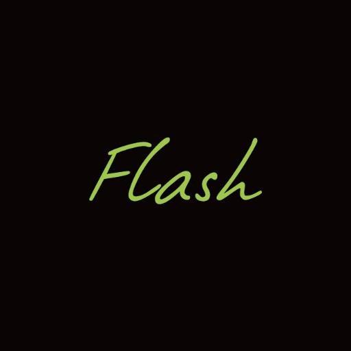 @flash3c_id