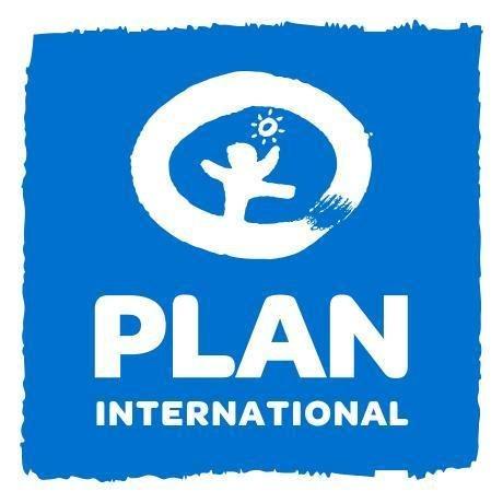 @PlanUganda