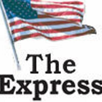 The Express Theexpresspa Twitter New transportation jobs added daily. twitter