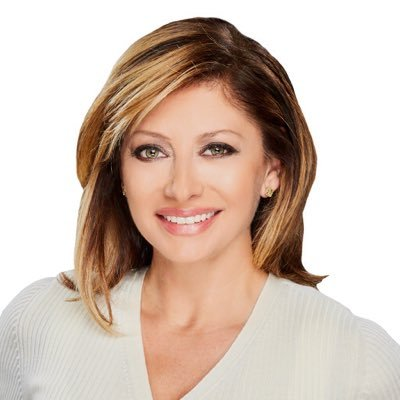 Mornings with Maria (@MorningsMaria) Twitter profile photo
