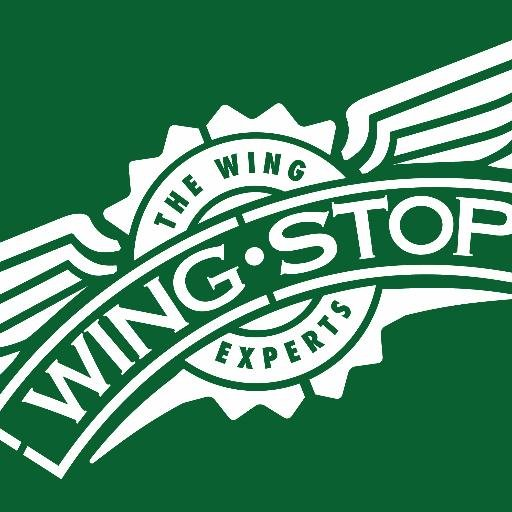 @wingstopsg