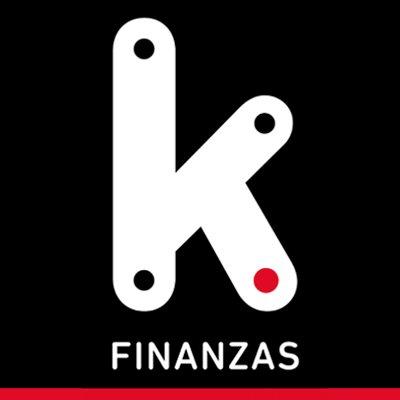 Kutxabank Finanzas
