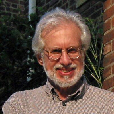 Dr. Feinman (@DrFeinman) Twitter profile photo