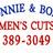 Bonnie&BobsMensCuts