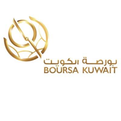latest-dating-site-in-kuwait-teensexinuniform