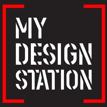 My Design Station (@MyDesignStation)   Twitter