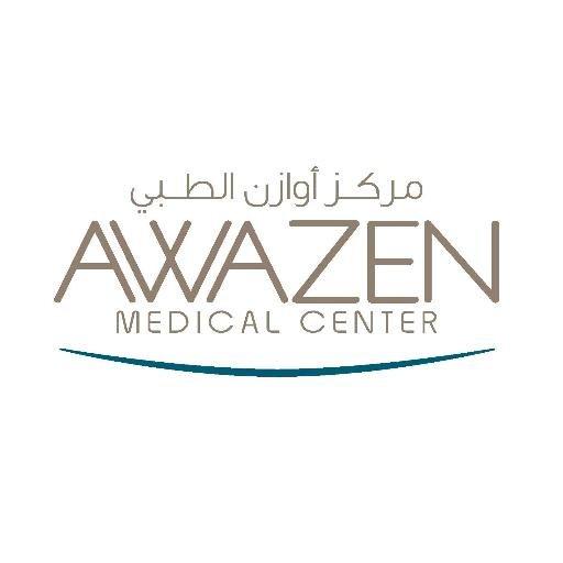 @AwazenUAE