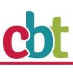 Cbt bridgend