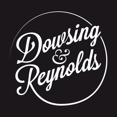 @DowsingReynolds