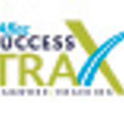 Aflac success trax successtrax twitter aflac success trax reheart Image collections