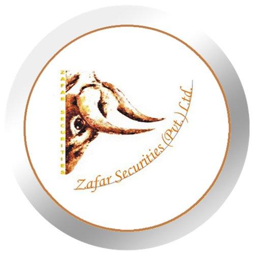 Zafar Securities