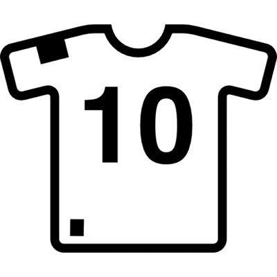 Football Kits 16 17 On Twitter Tottenham Hotspur Home Tottenhamhotspur Spurs Thfc Thelilywhites