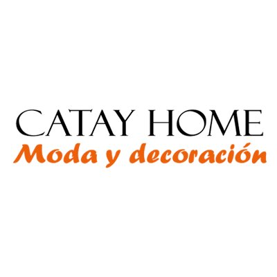 Catay Home ( CatayHome)  d97290085005