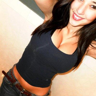 new hot girlsxxx