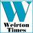 WeirtonDlyTimes's avatar