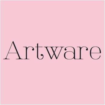 @artware_pa