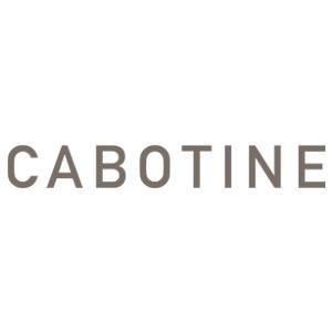@_CABOTINE