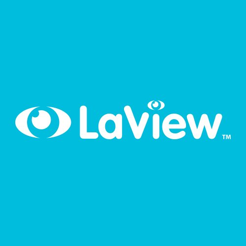 @LaView_Security