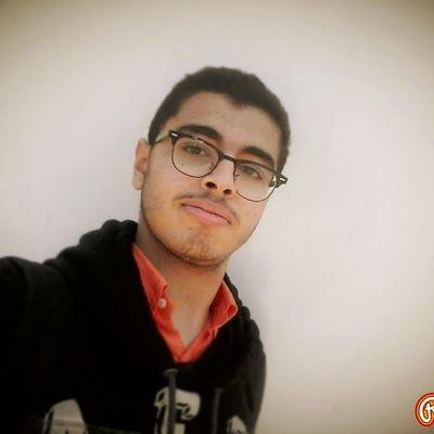 Al Adham Series - مسلسل الادهم - YouTube