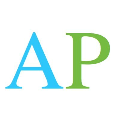 rejected ap classes rejectedapclass twitter