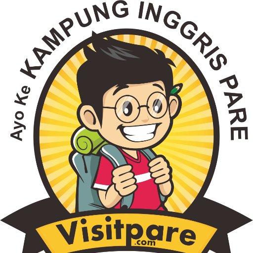 VisitPare