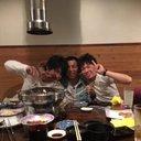 翔也 (@011j0) Twitter