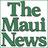 The Maui News