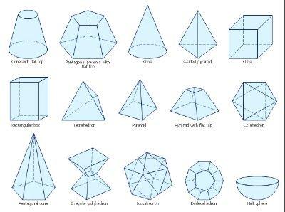 eron geometri on twitter her geometri soru bankasinin vazgecilmez