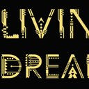 Living Dreams (@1962MCL) Twitter