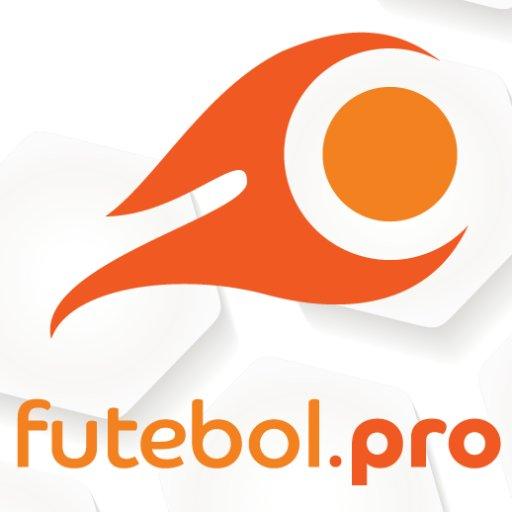 @futebolpro