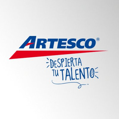 @MundoArtesco
