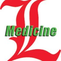 U of L Medicine | Social Profile