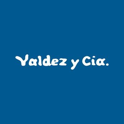ValdezyCia periscope profile