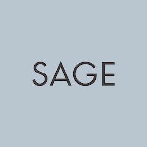 @SageRELtd