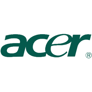 @acercomp