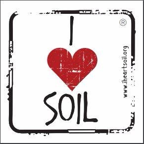 Soil science jobs soilsciencejobs twitter for About soil science