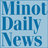 MinotDailyNews's avatar