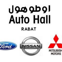Auto Hall Rabat Autohallrabat Twitter