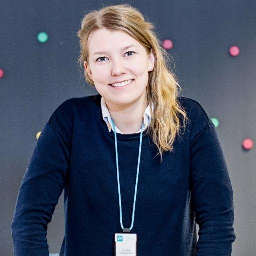 linda haglund blogg
