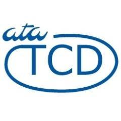 ATA-TCD