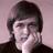 Se Twitter profilen til Øyvind Bye Skille (@Byeskille)