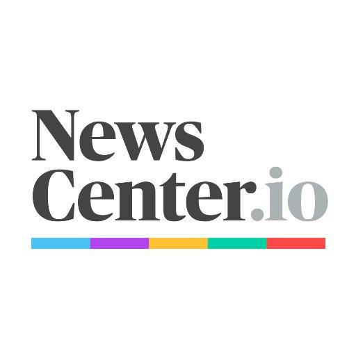 NewsCenter.io