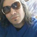 Joel Moreno J (@1968joelo) Twitter