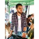 Alex Morales López (@AlexMorales_5) Twitter