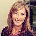 Christina Carlson - @ChristinaCarl16 - Twitter