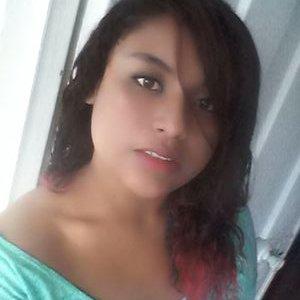 Cinthya Lopez Nude Photos 52