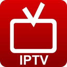 IPTV Super Sellers (@SuperIPTV) | Twitter