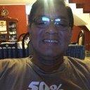 Victor (@1960Raulito) Twitter