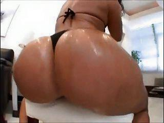 Giant tits brazilian fucks in usa peituda fodendo nos eua - 1 part 5
