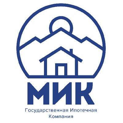 Сайт государственная ипотечная компания кыргызстан каналы продвижения яндекс маркет для opencart